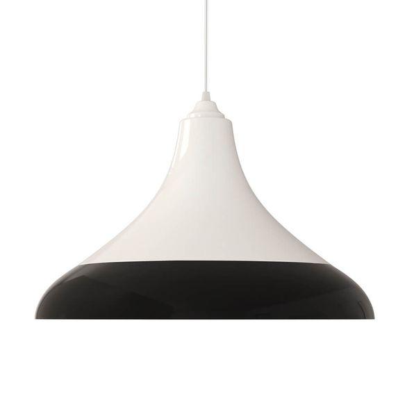 luminaria-pendente-spirit-combine-1200-branca-preta-02