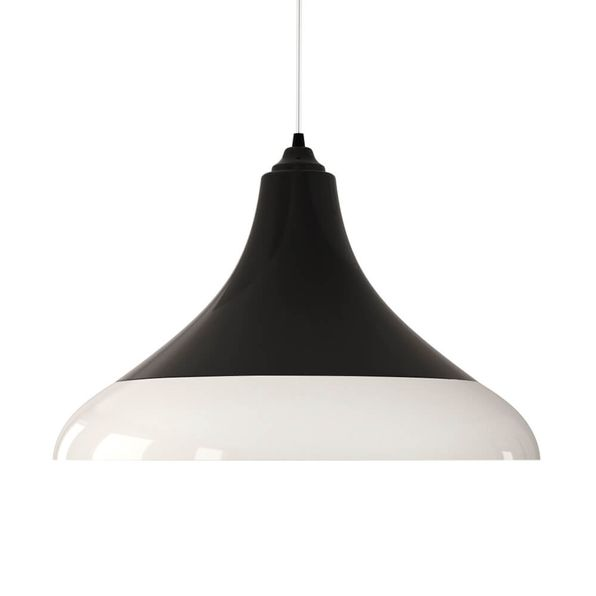luminaria-pendente-spirit-combine-1200-preta-branca-02