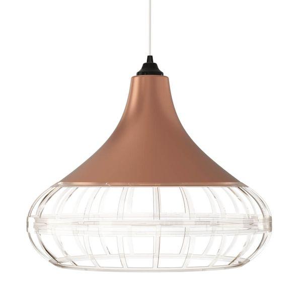 luminaria-pendente-spirit-combine-1440-bronze-cristal-cristal-02
