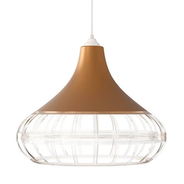 luminaria-pendente-spirit-combine-1440-ouro-cristal-cristal-02