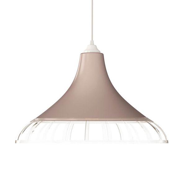 luminaria-pendente-spirit-combine-1400-champanhe-cristal-02