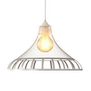 luminaria-pendente-spirit-combine-1400-cristal-prata-02
