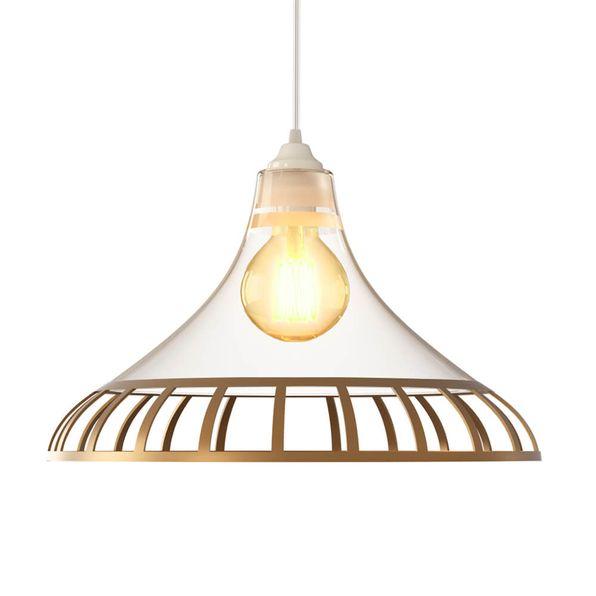 luminaria-pendente-spirit-combine-1400-cristal-ouro-02