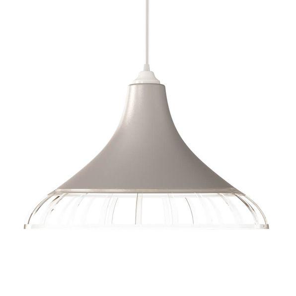 luminaria-pendente-spirit-combine-1400-prata-cristal-02
