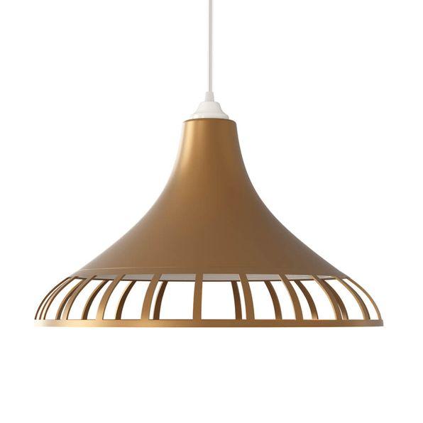 luminaria-pendente-spirit-combine-1400-ouro-02