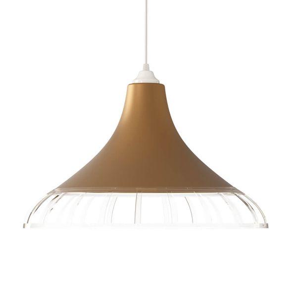luminaria-pendente-spirit-combine-1400-ouro-cristal-02