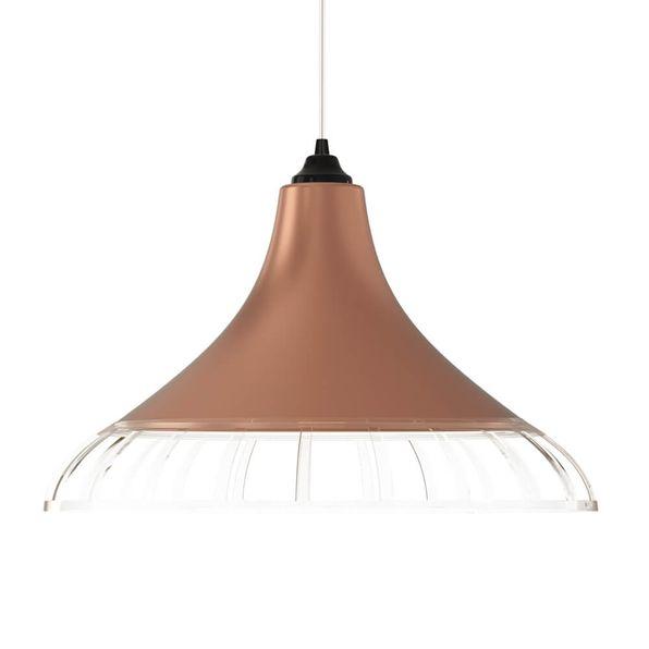 luminaria-pendente-spirit-combine-1400-bronze-cristal-02