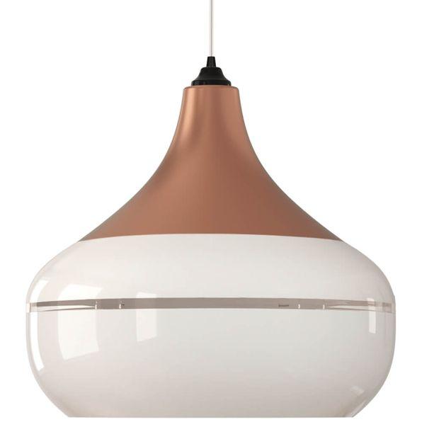 luminaria-pendente-spirit-combine-1230-bronze-branco-branco-02