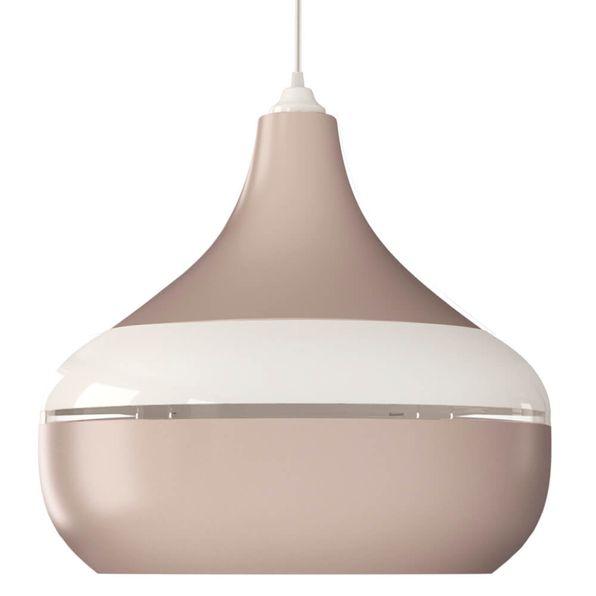 luminaria-pendente-spirit-combine-1230-champanhe-branco-champanhe-02