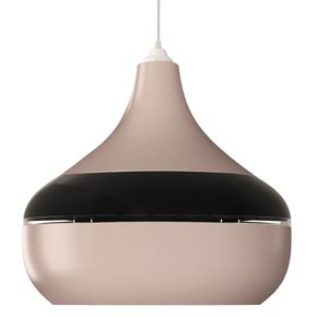 luminaria-pendente-spirit-combine-1230-champanhe-preto-champanhe-02