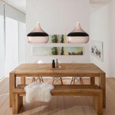 luminaria-pendente-spirit-combine-1230-champanhe-preto-champanhe-05