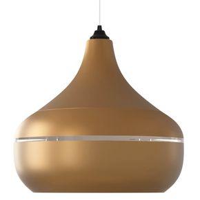 luminaria-pendente-spirit-combine-1230-ouro-02
