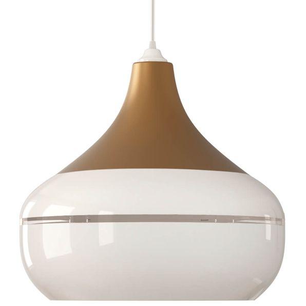 luminaria-pendente-spirit-combine-1230-ouro-branco-branco-02