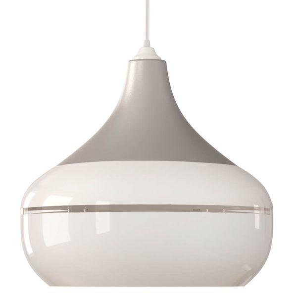 luminaria-pendente-spirit-combine-1230-prata-branco-branco-02