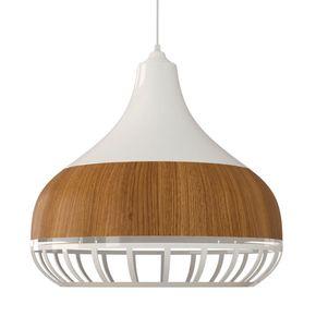 luminaria-pendente-spirit-combine-1340-branca-caramelo-branca-02