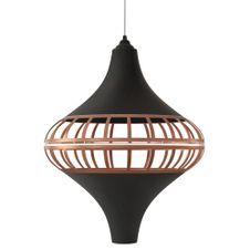 luminaria-pendente-spirit-combine-1441-preto-fosco-bronze