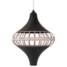 luminaria-pendente-spirit-combine-1441-preto-fosco-champanhe