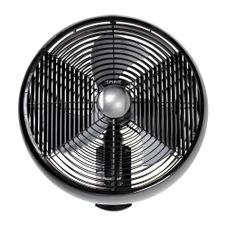turbo-circulador-maxximos-parede-black-silver-1