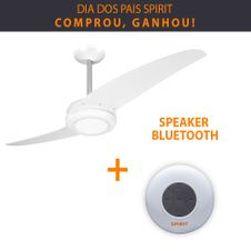 combo-wind-203-com-speaker-bluetooth