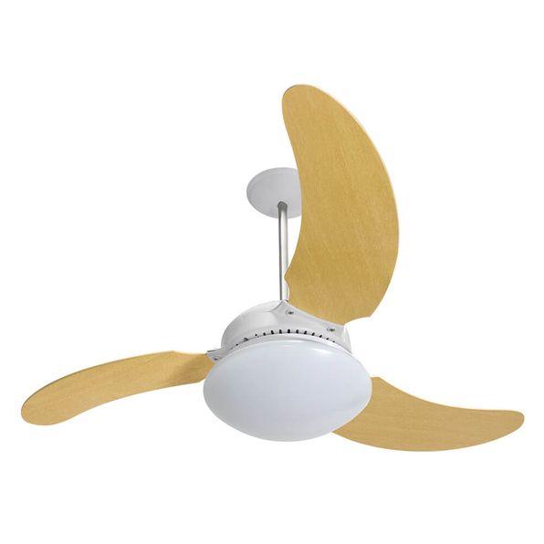 ventilador-de-teto-zenys-led-3-pas-curvas-marfim-01