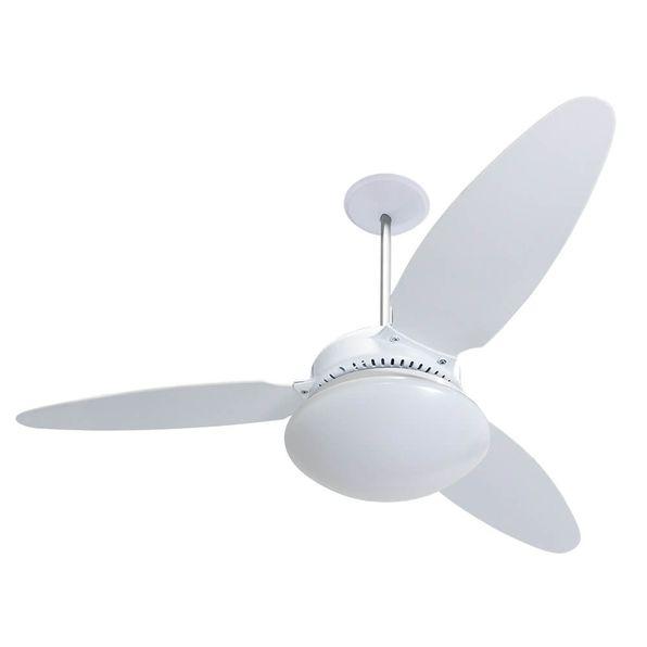 ventilador-de-teto-zenys-led-3-pas-petalas-branco-01