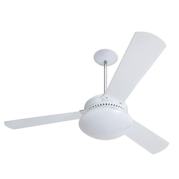 ventilador-de-teto-zenys-led-3-pas-retas-branco-01