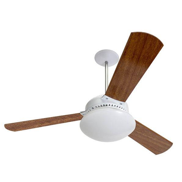 ventilador-de-teto-zenys-led-3-pas-retas-tabaco-01