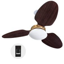 -ventilador-de-teto-zenys-premium-led-3-pas-motor-ouro-pas-tabaco-01-