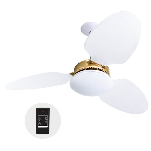 -ventilador-de-teto-zenys-premium-led-3-pas-motor-ouro-pas-brancas-01-