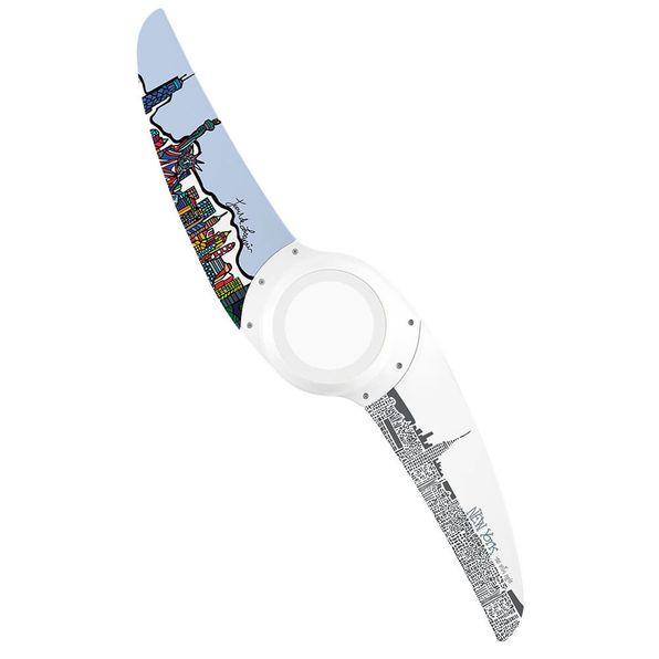 Ventilador-de-Teto-Spirit-203-Dream-Big-Nova-York-2-DB13-Lustre-Led-02