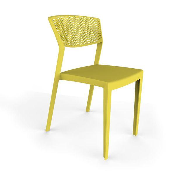 cadeiras-guto-duna-amarela-01