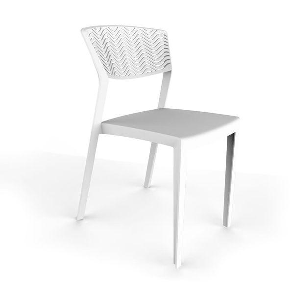 cadeiras-guto-duna-branca-01