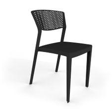 cadeiras-guto-duna-preta-01
