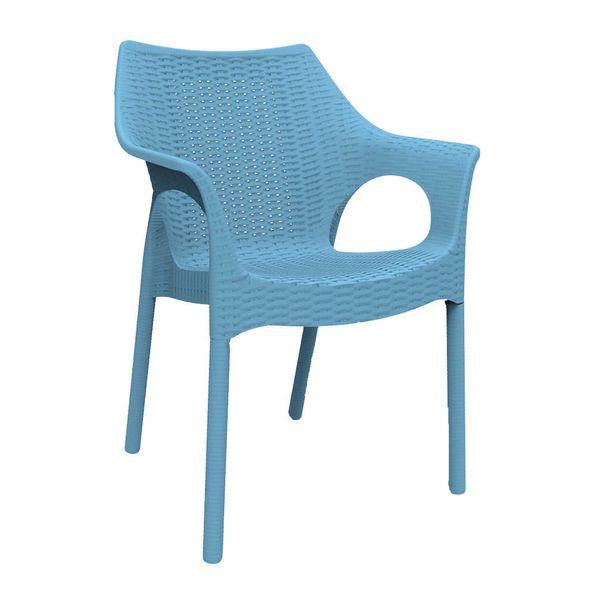 cadeiras-scab-relic-azul-01