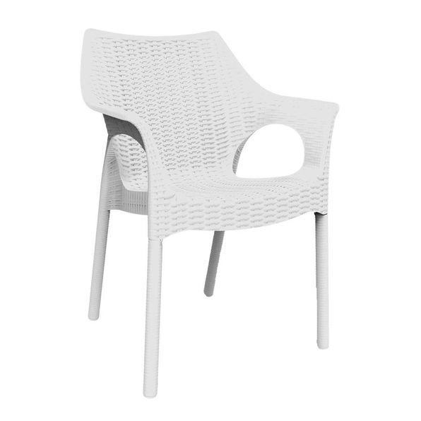 cadeiras-scab-relic-branca-01