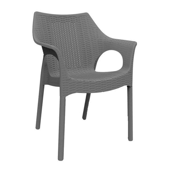cadeiras-scab-relic-cinza-01