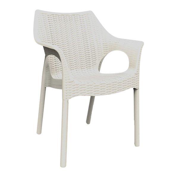 cadeiras-scab-relic-marfim-01