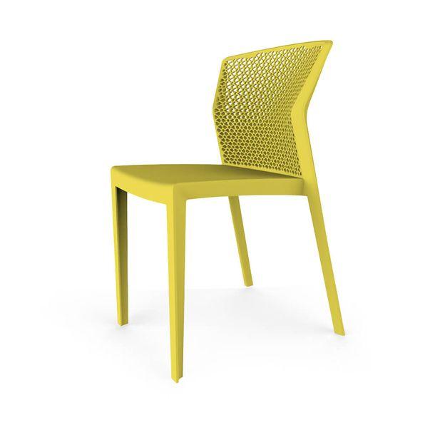 cadeiras-guto-peti-amarela-01