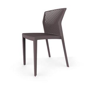 cadeiras-guto-peti-berinjela-01