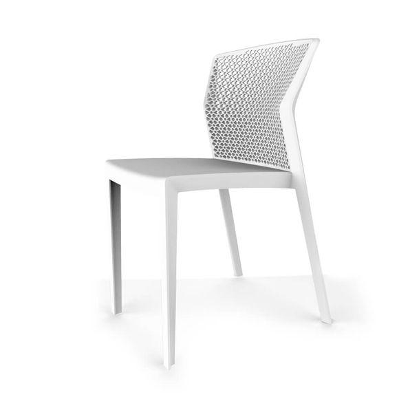cadeiras-guto-peti-branca-01