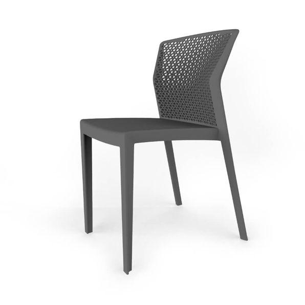 cadeiras-guto-peti-cinza-01