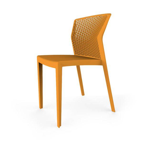 cadeiras-guto-peti-laranja-01