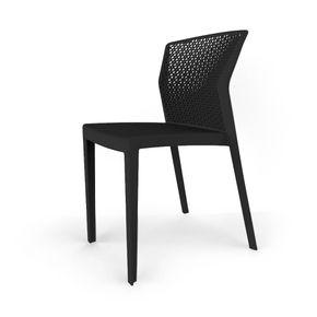 cadeiras-guto-peti-preta-01
