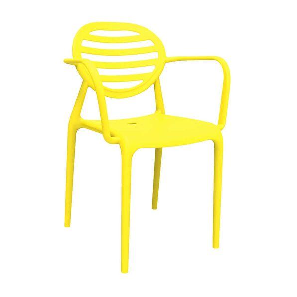 cadeira-scab-stripe-com-braco-amarelo-01