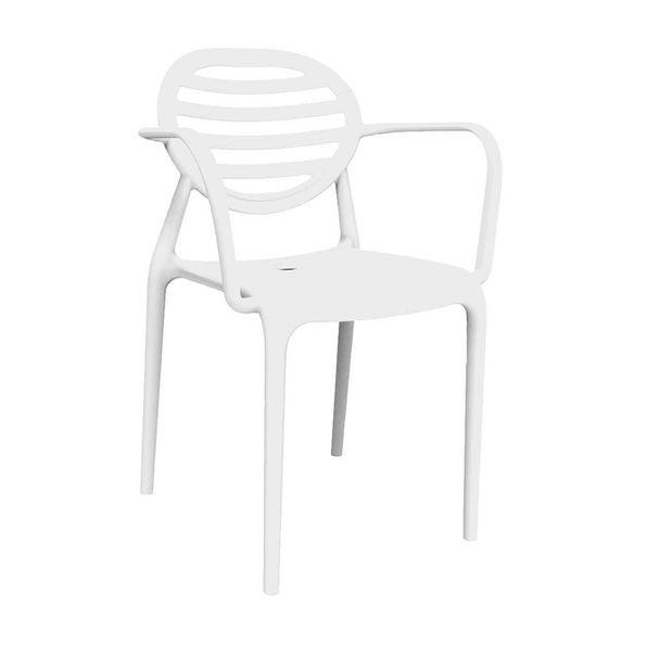 cadeira-scab-stripe-com-braco-branca-01