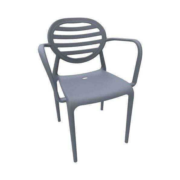 cadeira-scab-stripe-com-braco-cinza-01