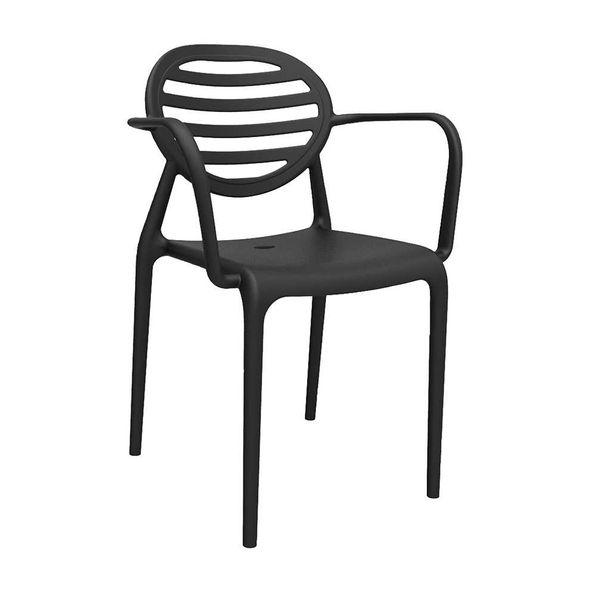 cadeira-scab-stripe-com-braco-preta-01