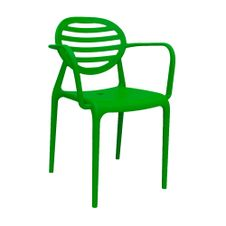 cadeira-scab-stripe-com-braco-verde-01