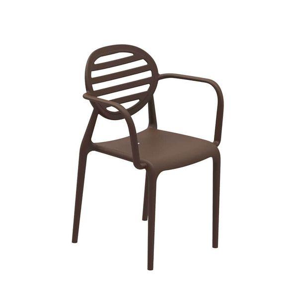 cadeira-scab-stripe-com-braco-marrom-01