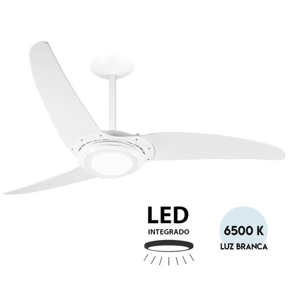ventilador-de-teto-spirit-303-branco-led